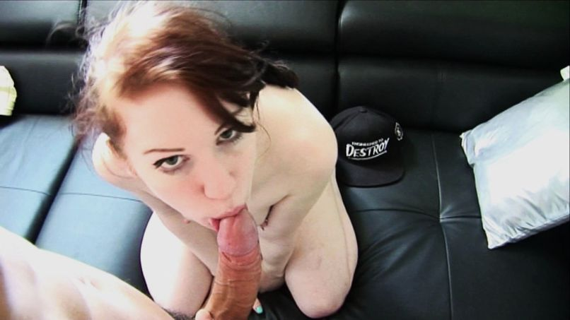 Anal defloration for Emy, a naughty little ass! - Tonpornodujour.com