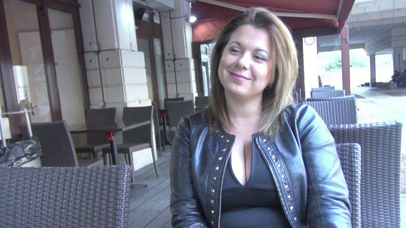 Cindy Lopes is hot! - Tonpornodujour.com
