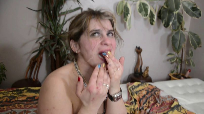 Carole, offered by her husband and submissive! - Tonpornodujour.com
