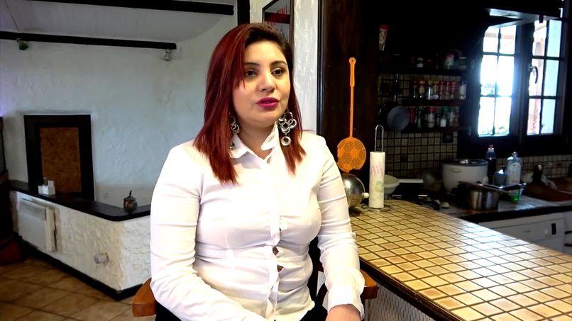 Fat slut by nature, Juliana, 25, takes her first steps in filmed amateur sex ... - Tonpornodujour.com