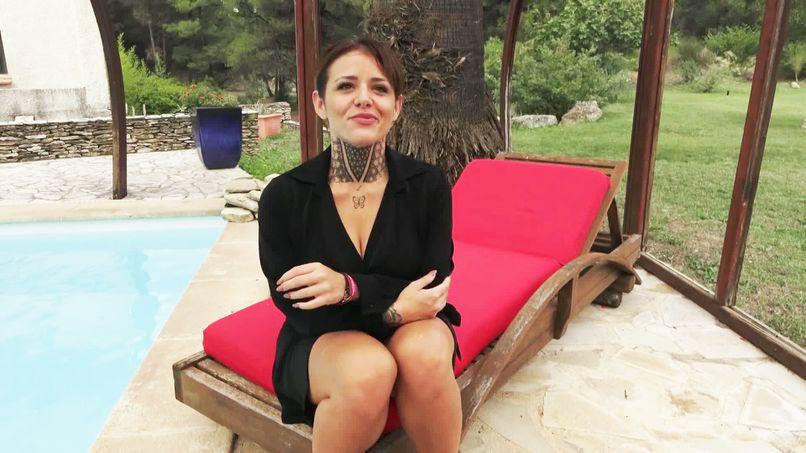 Lesia, 32, admits to being a big slut who loves sodomy ... - Tonpornodujour.com