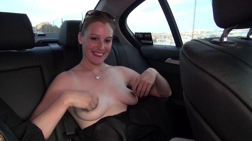 Lolita, a young slut with big tits! - Tonpornodujour.com