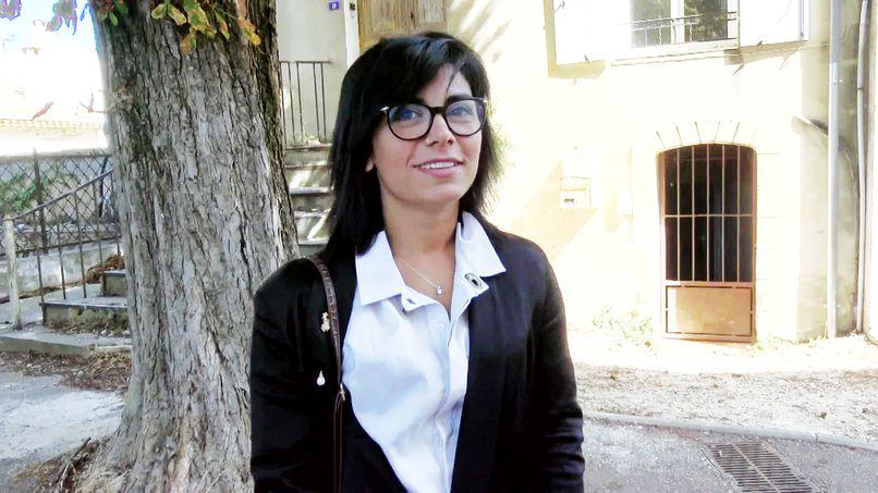 Alicia, 26, an amateur slut like no other ... - Tonpornodujour.com