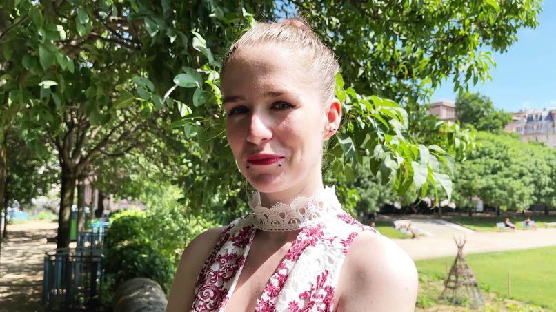 Loads of deep anal for Kate, a beautiful 24-year-old redhead Irish slut! - Tonpornodujour.com