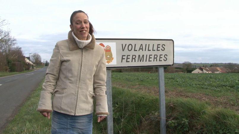 Sophie, French milf, is well sodomized! - Tonpornodujour.com